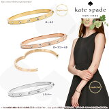 Kate Spade �����ȥ��ڡ��� ���ꥹ���롡�ҥ󥸡��Х󥰥�crystal hinge bangle ����͢���� �ڤ������б��� �ڥݥ���Ⱥ���35�ܡ���ŷ�������륹���պס�