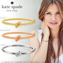 楽天Import FanKate Spade ケイトスペード セイラーズ ナット ヒンジ バングル Sailors knot hinged bangle 【ポイント最大43倍!お買い物マラソン セール】