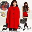 *ケイトスペード Kate Spade◆Suzette Coat コート njmu2044◆大きなサイズも豊富!□