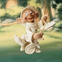 *レノックス 白雪姫のためのセレナーデ ドーピー(おとぼけ) A Serenade for Snow White◆ディズニー 白雪姫