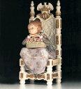 リヤドロ VALENCIAN GIRL WITH BASKET  01001398 LLADRO 日本未発売□