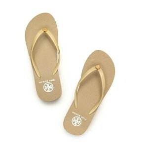 �ȥ꡼�С���ToryBurch�������å������륵����륷��ե�åץե�åע�WedgeThinFlipFlop������͢����