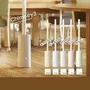 【送料無料・温湿時計プレゼント特典有】チムニー3 加湿器「Chimney 3 加湿器」TKM44