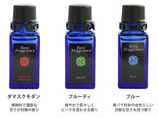 【アロマオイル】カドーフレグランスcadoHM-C400E/C600S対応フレグランスオイルROSETEARSバラ薔薇蓬田バラの香り研究所日本製