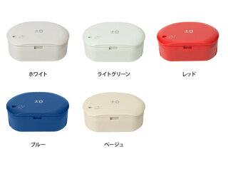 【コードレス掃除機】±0(プラスマイナスゼロ)コードレスクリーナーY010用バッテリーパックXJB-Y010充電池リチウムイオンバッテリー