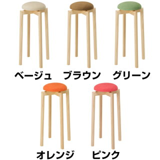 �ڥ��ġ���/�ػҡۥޥå���롼�ॹ�ġ��륤��MUSHROOMStool���������Τ���4�����������ȶ�