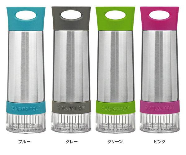 Aquazinger color1