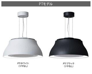 ��LED����/LED�饤�ȡۥ������쥤LED������BE/PT��ǥ�ڥ����ȥ饤�ȥ����˥���LED����æ��æ��æ��C-BE511