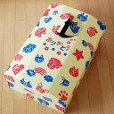 ペットの棺 ありがとうBOX Sサイズ シート付 犬 猫 うさぎ用 ペット仏具 【RCP】