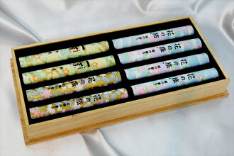 Incense gifts for smoke less incense fine smoke incense OKUNO Seimei Hall offering mitomo gift for gift Bon mourning postcard mourning sympathy pining for more information