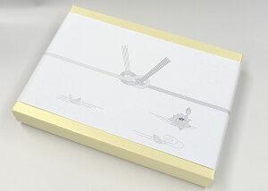 贈答用線香【花風アソート4箱入り】ラベンダー・白梅・カーネーション・蓮花