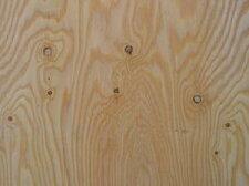 針葉樹構造用合板12ミリ厚1820×12×910ミリ