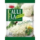冷凍食品 業務用 ライフフーズカリフラ 500g×20袋 ケース カリフラワーライス 糖質ダイエット 人気