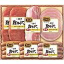 お歳暮 御歳暮 ハム ギフト セール 送料無料 信州ハム 軽井沢詰合せギフト 型番:KS-470...