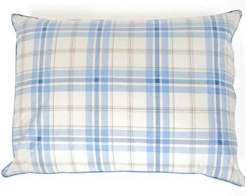 まくらカバー 国産 綿100% 枕カバー 2枚入り 組み合わせ自由 まくらカバー6枚までメール便送料無料20P27May16