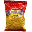 ブジャ【BHUJIA 200g】【HALDIRAM SNACKS】【NAMKEEN】インド お菓子