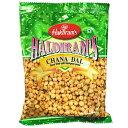 チャナダル【インドお菓子】【CHANA DAL200g】【HALDIRAM SNACKS】【NAMKEEN】【ナムキン/NAMKEEN】