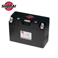 ��SHORAIBattery��LFX18L1-BS12