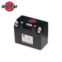 ��SHORAIBattery��LFX07L2-BS12