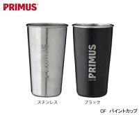 【IWATANI-PRIMUS/イワタニプリムス】 キャンプファイア パイントSS 品番:P-C738014の画像