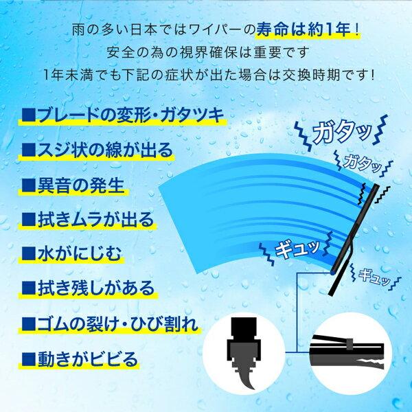 ANH/MNH10/15 アルファード エアロ...の紹介画像2