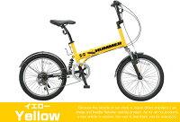 折りたたみ自転車自転車通販当店人気20インチ6段変速折り畳み自転車(じてんしゃ)折畳自転車シマノスポーツや街乗りに!入学式、新生活に購入されます