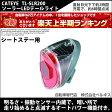 CATEYE(キャットアイ) ソーラーLEDテールライト TL-SLR200
