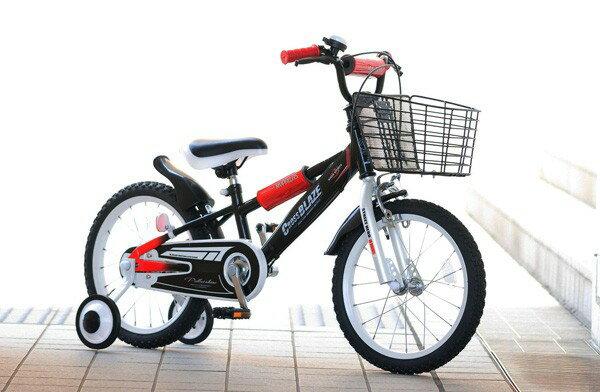 自転車の 子供 自転車 おしゃれ : 供用自転車 16インチ子供自転車 ...