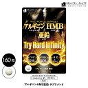 訳あり【2個セット】 アルギニン HMB 亜鉛【賞味期限 2...