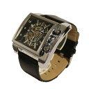ショッピング自動巻き 自動巻き腕時計 自動巻き 腕時計 オートマチック 生活防水 限定価格 オンライン オンライン限定価格 メンズ ブランド ビジネス カジュアル 仕事 ギフト プレゼント 男性用 男性 ステンレス スケルトン アウトレット