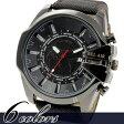 【全3色】【保証付】改良モデル カジュアルベルト 日本製ムーブメント メンズ腕時計 ビッグフェイス クオーツ ホワイト ブラック AC-W-OSD52 BEL AIR