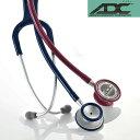ADスコープ609ダブルライトウエイト[医療 ナース 看護 ...