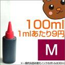 詰め替えインク HP950 HP951 HP932 HP933 HP178 HP920 HP940 HP177 HP110 HP140 HP141 HP131 HP134 HP135 HP950XL HP951XL HP932XL HP9..