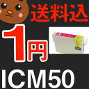 IC6CL50 IC50 EP-301 EP-4004 EP-703A EP-705A EP-774A EP-801A EP-803A EP...