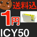 IC6CL50 ICY50 ICC50 ICM50 IC6CL50 ICY50 ICLC50 ICL