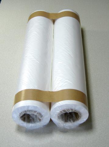 インクジェットスエード111.8cm×30m