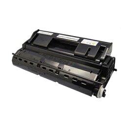 リサイクルトナーLB317B(ブラック大容量) リサイクルトナーカートリッジ 領収書発行 あす楽対応送料無料あす楽富士通(FUJITSU)リサイクルトナーカートリッジ Printia-LASER-XL-9280 / Printia-LASER-XL-9281 / Printia-LASER-XL-9310 / Printia-LASER-XL-9311