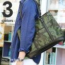 トートバッグ メンズ ハンドバッグ 迷彩柄 カモフラ柄 千鳥柄 チェック柄 バッグ かばん カバン 鞄 男性用 A4 大きめ 小さめ ブランド