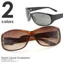 サングラスメンズレディーススポーツサングラスファッションサングラス夏ドライブ釣り自転車UVカット紫外線小顔効果大きいサイズ