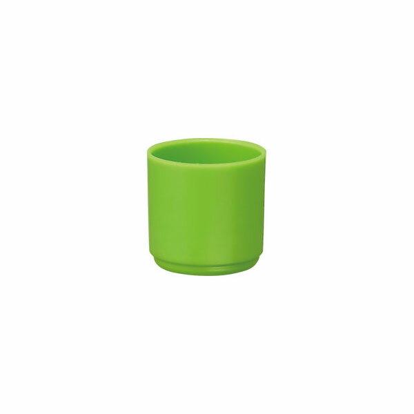 シャチハタ・ネーム9着せ替えパーツ・カラーキャップ・イエローグリーン[XL-9/C12PC/H]