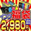 Fuku360x360