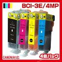 Bci-3e4mp