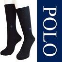 【POLO】ポロ メンズソックスです。/ポロ 靴下/ポロ ソ...