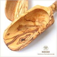 [REDECKER/��ǥå���]����֥��åɤΥߥ˥���٥�(11cm)