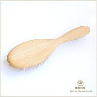 [REDECKER/レデッカー]ウッドピンブラシ-Lサイズ