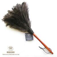 [REDECKER/��ǥå���]�������ȥ�å����Ϥ���(50cm/Black)