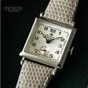 ロゼモン 腕時計 Nostalgia Rosemont N011-SWA CBE