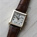 ロゼモン 腕時計 Nostalgia Rosemont N011-YWA DLB