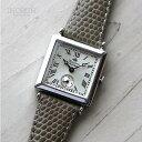 ロゼモン 腕時計 Nostalgia Rosemont N011-SWR CBE