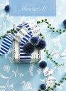 ベストコレクション-G ムスカリ-G 【総合カタログギフト:約725点掲載】【ギフト包装・のし紙・メッセージカード無料】[寝具陶器]